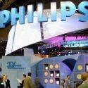 Philips wordt een digitale organisatie