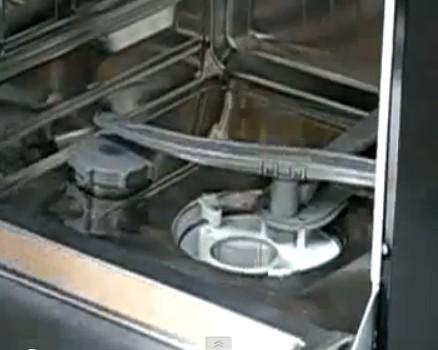 Rotpunkt keuken dealers