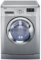 Engels bedrijf Xeros failliet door waterloze wasmachine ...