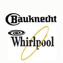 Storingcode Fout Code Bauknecht Whirlpool Wasmachine