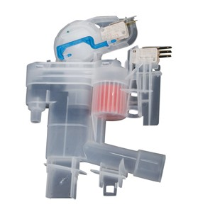 Bosch vaatwasser programma blijft hangen