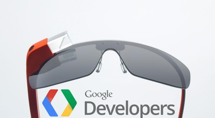De tweede versie van google glass krijgt een nieuw design witgoedsupport onderdelen for Verwijderbaar glas
