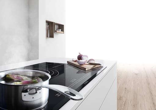 Greeploze Keuken Onderdelen : fornuis is natuurlijk een van de belangrijkste toestellen in de keuken
