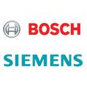 storingcode foutcode bosch siemens vaatwasser afwasmachine. Black Bedroom Furniture Sets. Home Design Ideas
