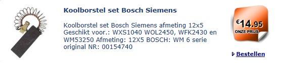 bosch+siemens-koolborstel-set-00154740