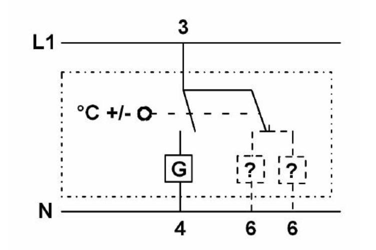 aansluitschema-bedrading-koelkast-thermostaat