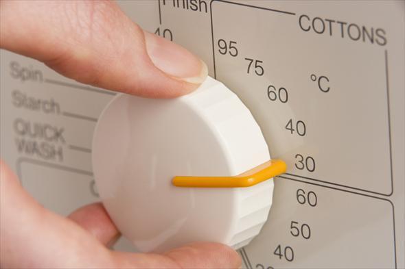 Image result for lage temperatuur wassen