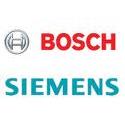 bosch_siemens_wasmachine