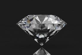 diamant-stofzuiger