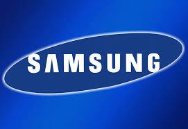 Samsung-Gebruiksaanwijzing-onderdelen