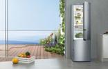 Siemens+koelkast -extraklasse-koelen