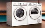 Siemens+wasmachine-extraklasse_design