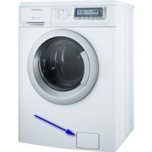 Wasmachine+deur+gaat-niet-open-2