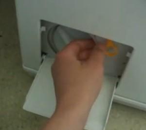 Wasmachine+deur+gaat-niet-open-4