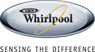 Whirlpool_Handleiding_Gebruiksaanwijzing