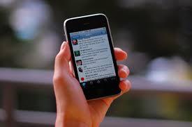 mobieletelefoon