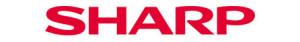 sharp_onlineonderdelenshop-logo_446