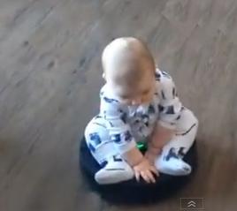 Roomba+stofzuiger