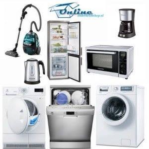 huishoudelijke-apparaten