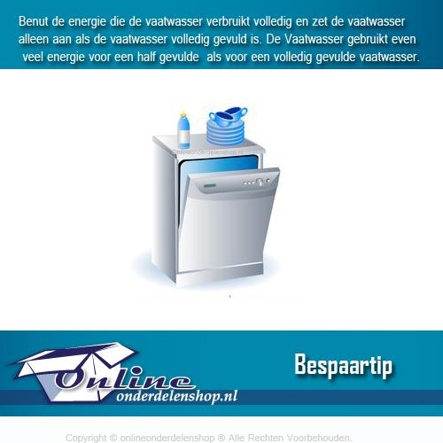 tips-swaterkoker-fornuis-kookplaat onlineonderdelenshop.nl