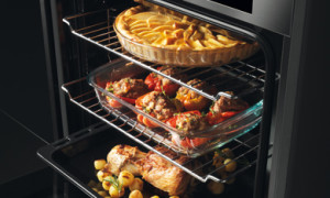 Whirlpool+oven+Cook3-systeem