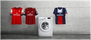 indesit+huishoudelijke-apparaten-wasmachine