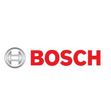 Bosch koelkast diepvriezer storingscode foutcode