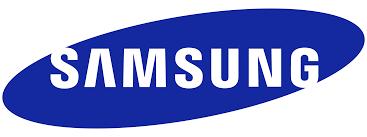 Samsung Blackberryen IBM maken veilige tablet