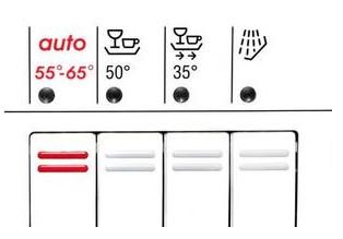 Samsung+vaatwasser+afwasmachine+storingscode+foutcode