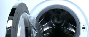 Samsung Wasmachine trommel reinigen Samsung Eco Bubble