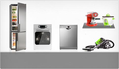 tips brand door huishoudelijke apparaten voorkomen