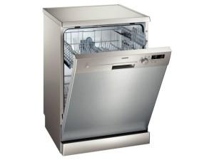 verborgen talenten van je afwasmachine