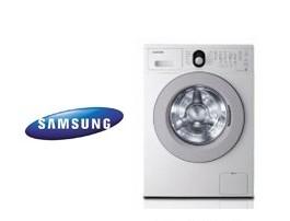 samsung wasmachine stopt tijdens een wasbeurt